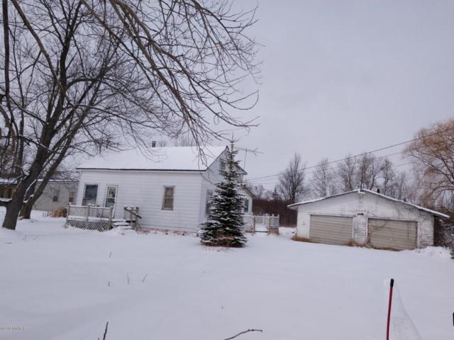 5243-2 Acres Almy Road, Cedar Lake, MI 48812 (MLS #18011061) :: Carlson Realtors & Development