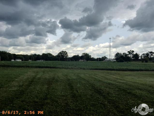 V/L Territorial, Benton Harbor, MI 49022 (MLS #18011075) :: Carlson Realtors & Development