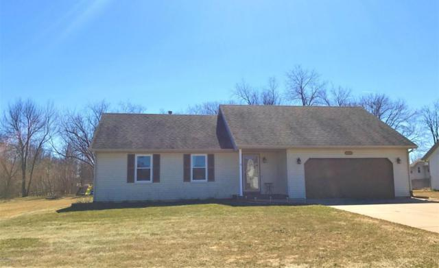 2681 Hazelnut Lane, Kalamazoo, MI 49004 (MLS #18011229) :: JH Realty Partners