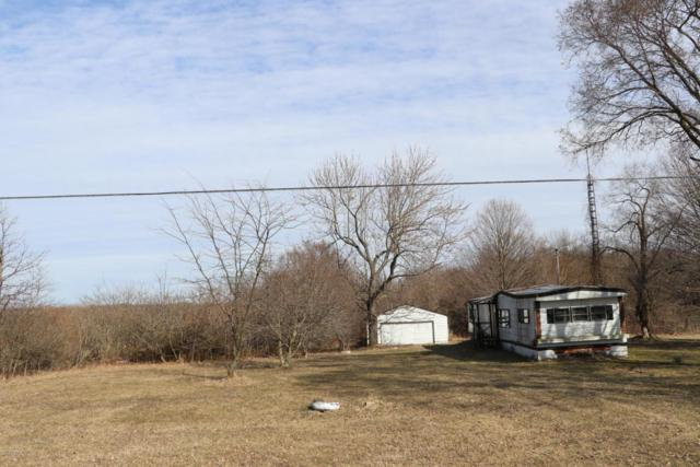 M-140 Highway, Covert, MI 49043 (MLS #18011448) :: JH Realty Partners