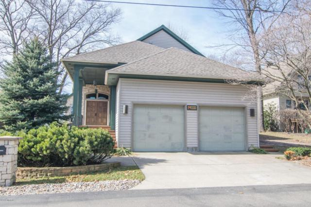 3244 Elmwood, Middleville, MI 49333 (MLS #18011526) :: Deb Stevenson Group - Greenridge Realty