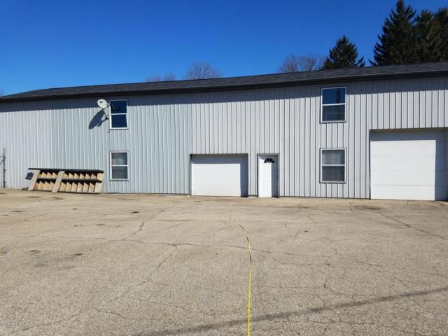 188 W Randall Street, Coopersville, MI 49404 (MLS #18011778) :: 42 North Realty Group
