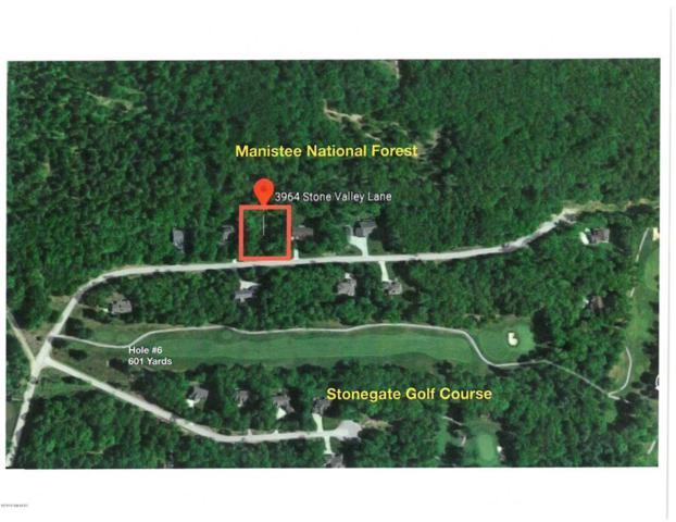 3964 Stone Valley Drive, Twin Lake, MI 49457 (MLS #18011854) :: JH Realty Partners