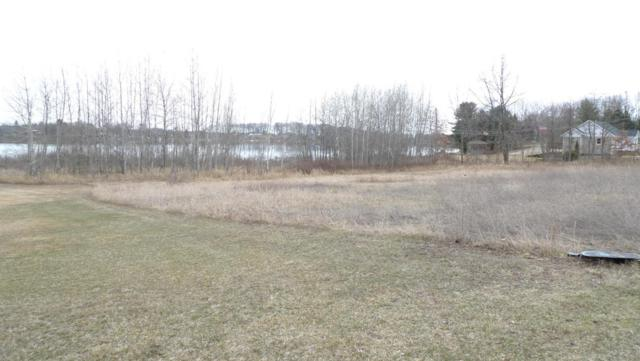 0 Decosta Trail, Trufant, MI 49347 (MLS #18012134) :: JH Realty Partners