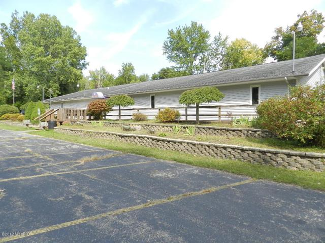141 N Paw Paw Street, Lawrence, MI 49064 (MLS #18012137) :: 42 North Realty Group