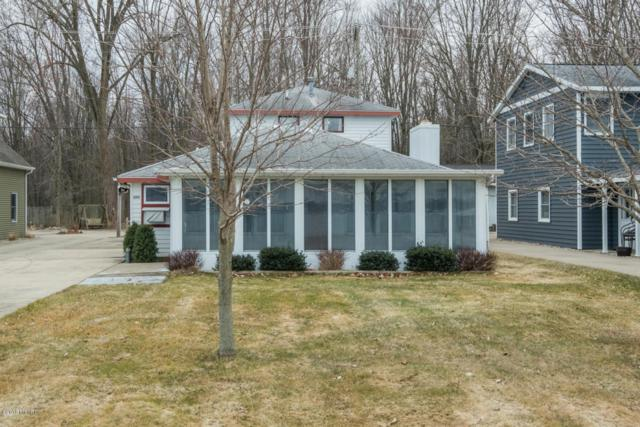 11711 Marsh Road, Shelbyville, MI 49344 (MLS #18012329) :: Matt Mulder Home Selling Team