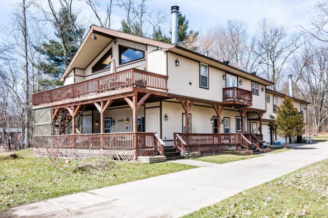 68600 M-152, Benton Harbor, MI 49022 (MLS #18012393) :: Deb Stevenson Group - Greenridge Realty