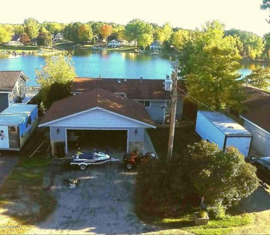 8023 W Seapine, Mears, MI 49436 (MLS #18012394) :: Deb Stevenson Group - Greenridge Realty