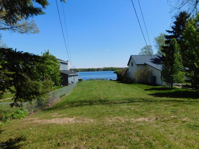408 Lyon Lake Road, Marshall, MI 49068 (MLS #18012452) :: 42 North Realty Group