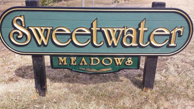 Lot 7 Taylors Ct, Scottville, MI 49454 (MLS #18012596) :: Deb Stevenson Group - Greenridge Realty