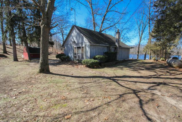 67118 Oxbow Road, Constantine, MI 49042 (MLS #18012716) :: 42 North Realty Group