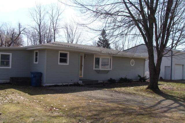 685-687 Bussing Lane, Coldwater, MI 49036 (MLS #18012847) :: JH Realty Partners