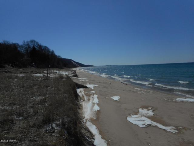 Lakeview (Parcel A), Bear Lake, MI 49614 (MLS #18012904) :: Deb Stevenson Group - Greenridge Realty