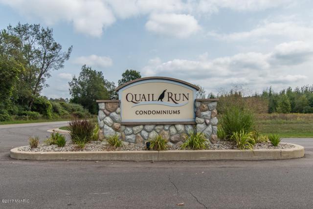 3307 White Heron Lane, Battle Creek, MI 49015 (MLS #18013537) :: Deb Stevenson Group - Greenridge Realty