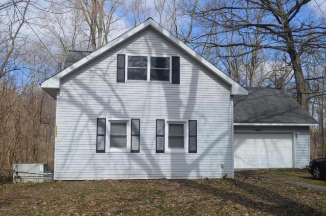 33807 Chipper, Colon, MI 49040 (MLS #18013611) :: JH Realty Partners