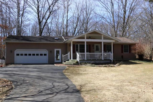 281 19th Street, Otsego, MI 49078 (MLS #18013780) :: JH Realty Partners
