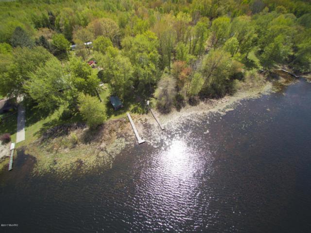 3115 Minkler Lake Road, Allegan, MI 49010 (MLS #18013846) :: JH Realty Partners