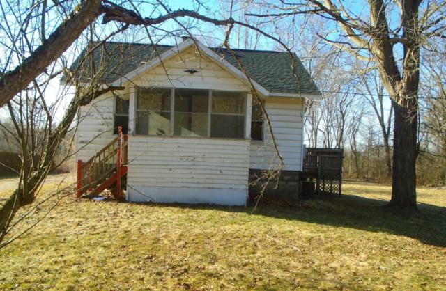 2026 Travis Road, Parchment, MI 49004 (MLS #18013905) :: Carlson Realtors & Development