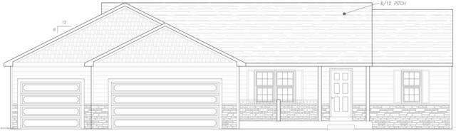 7357 N 28 Street, Richland, MI 49083 (MLS #18013931) :: Matt Mulder Home Selling Team