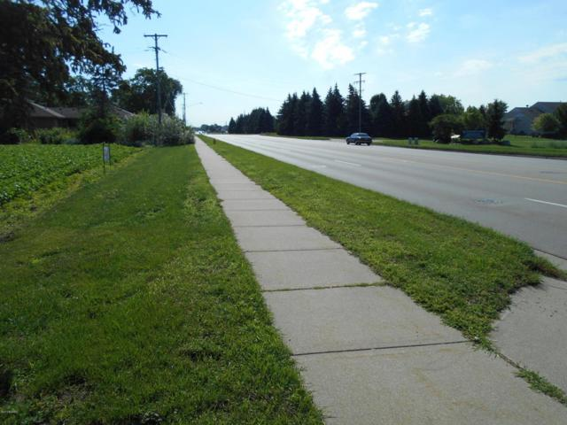 3045 Port Sheldon, Hudsonville, MI 49426 (MLS #18013955) :: Carlson Realtors & Development