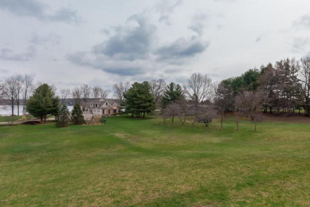 57525 Cool Water, Colon, MI 49040 (MLS #18014070) :: 42 North Realty Group