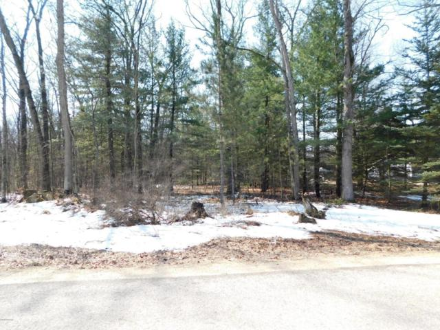 0 W Lincoln, Brohman, MI 49312 (MLS #18014108) :: JH Realty Partners
