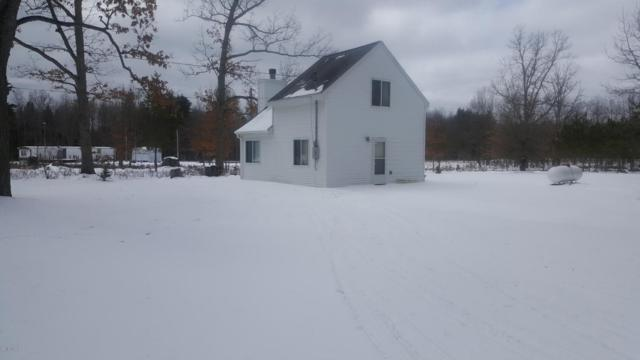 3113 N Hamilton Road, Irons, MI 49644 (MLS #18014639) :: 42 North Realty Group