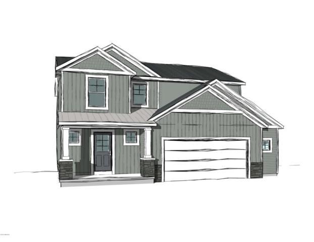 14669 Arcadia Woods Drive Lot 8, Spring Lake, MI 49456 (MLS #18014697) :: JH Realty Partners