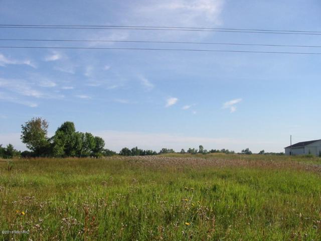 0 W Gresham Highway, Vermontville, MI 49096 (MLS #18014777) :: Carlson Realtors & Development