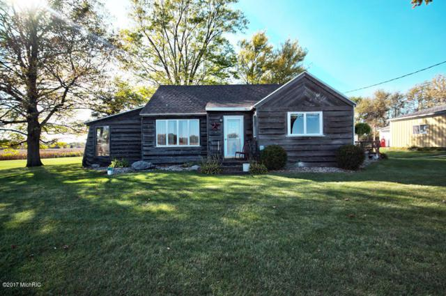 68706 Kessington Road, Union, MI 49130 (MLS #18014830) :: 42 North Realty Group