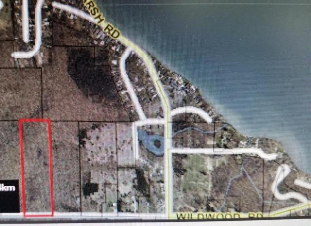 11760 Wildwood Road, Plainwell, MI 49080 (MLS #18015205) :: Carlson Realtors & Development