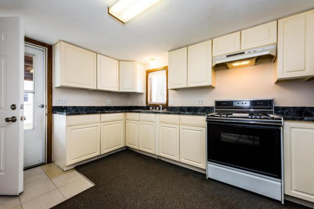 66465 Oak Street, Dowagiac, MI 49047 (MLS #18015213) :: Deb Stevenson Group - Greenridge Realty