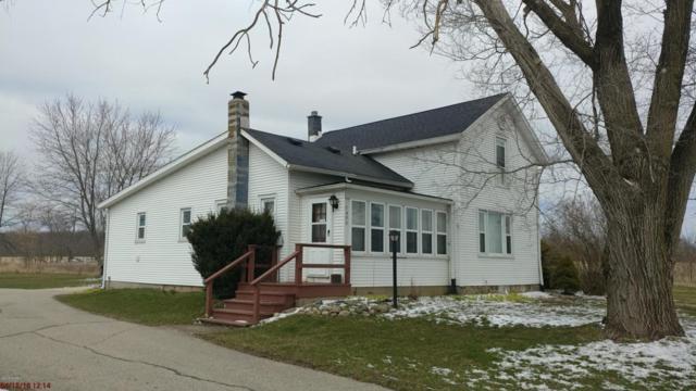 7453 Morse Lake Avenue SE, Alto, MI 49302 (MLS #18015394) :: JH Realty Partners