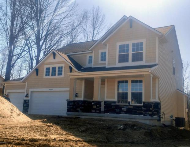 8527 Compass Trail SE, Caledonia, MI 49316 (MLS #18015513) :: JH Realty Partners
