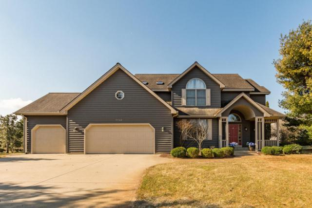 8823 W Pq Avenue, Mattawan, MI 49071 (MLS #18015541) :: Matt Mulder Home Selling Team