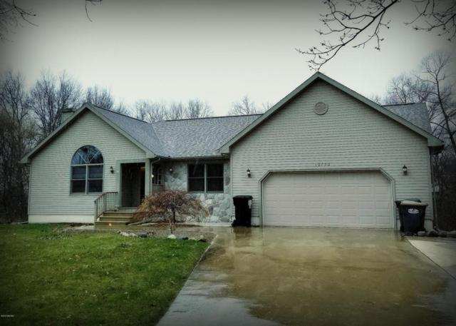 10790 Andrews, Portage, MI 49002 (MLS #18015883) :: Carlson Realtors & Development