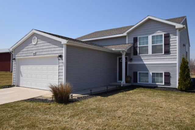 13337 Sunset View Drive, Cedar Springs, MI 49319 (MLS #18015942) :: Carlson Realtors & Development
