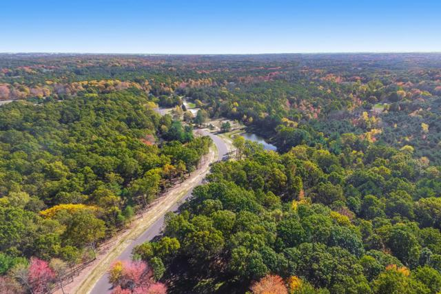LOT E Windemere Way, Holland, MI 49423 (MLS #18015965) :: JH Realty Partners