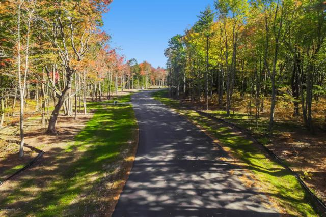 LOT I Windemere Way, Holland, MI 49423 (MLS #18015969) :: JH Realty Partners
