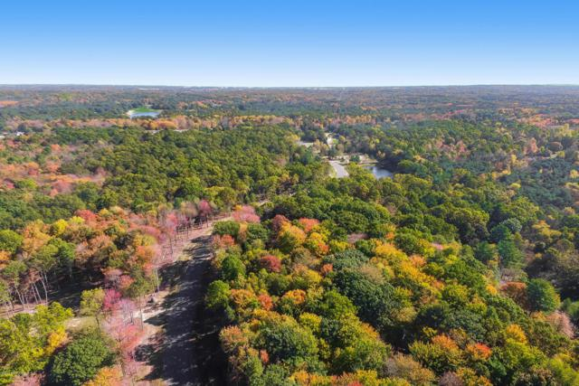 LOT J Windemere Way, Holland, MI 49423 (MLS #18015970) :: JH Realty Partners
