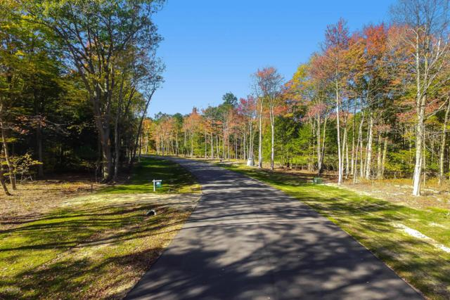 LOT L Windemere Way, Holland, MI 49423 (MLS #18015974) :: JH Realty Partners