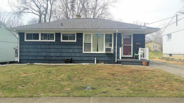1263 Eastern Place NE, Grand Rapids, MI 49505 (MLS #18016038) :: JH Realty Partners
