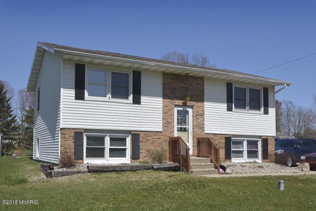 56634 M-43, Bangor, MI 49013 (MLS #18016060) :: Deb Stevenson Group - Greenridge Realty