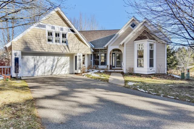 274 Willow Creek Court, Holland, MI 49424 (MLS #18016149) :: JH Realty Partners