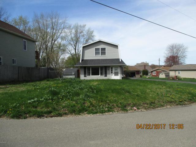 51332 Red Run Road, Marcellus, MI 49067 (MLS #18016169) :: Deb Stevenson Group - Greenridge Realty
