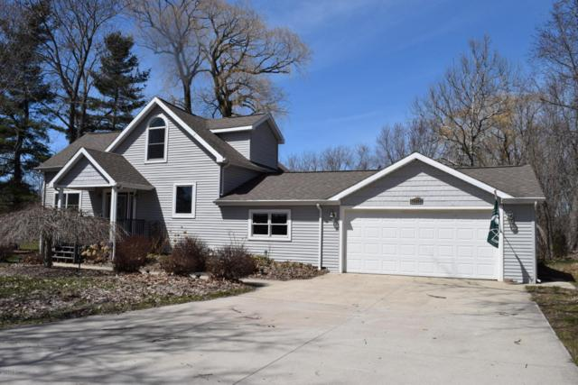 75094 16th Avenue, South Haven, MI 49090 (MLS #18016316) :: JH Realty Partners