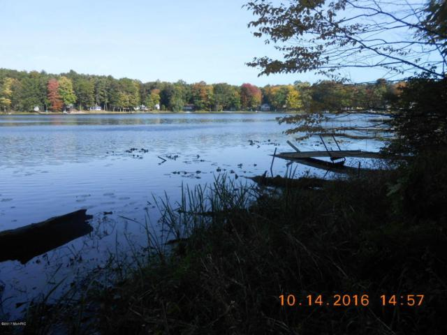 Old Campground Road #5, Holton, MI 49425 (MLS #18016643) :: 42 North Realty Group