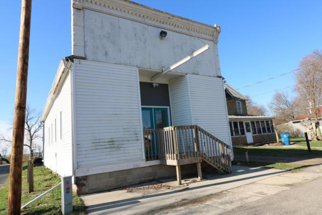 942 124th Avenue, Shelbyville, MI 49344 (MLS #18016754) :: Deb Stevenson Group - Greenridge Realty