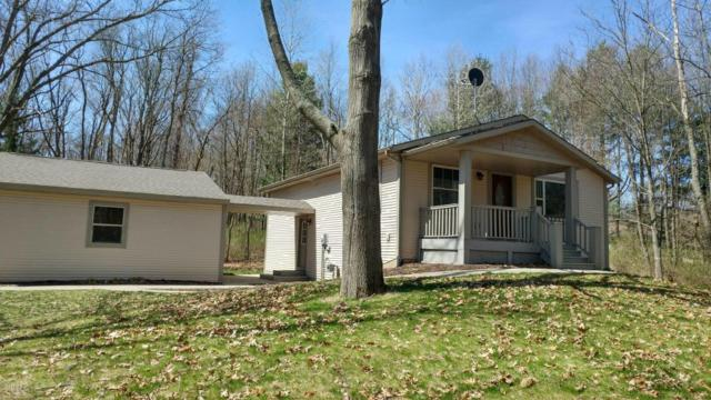 51700 35 1/2 Street, Paw Paw, MI 49079 (MLS #18016967) :: 42 North Realty Group