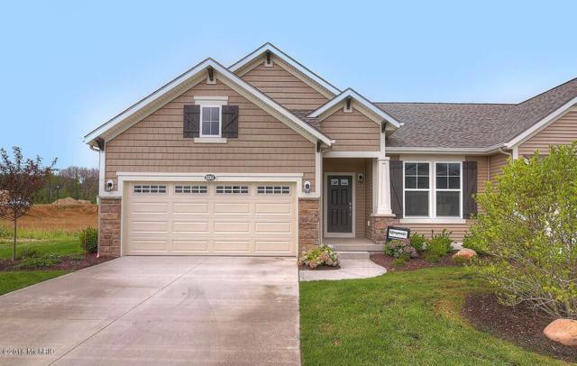 13452 Waybury Drive #30, Nunica, MI 49448 (MLS #18017170) :: Carlson Realtors & Development